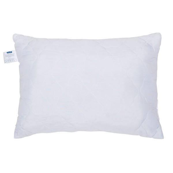 Подушка SoundSleep Air dreams антиаллергенная 50х70 см