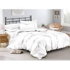 Bed linen set SoundSleep Frosty calico single