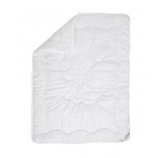 Antiallergic blanket Kids Dory SoundSleep demi-season