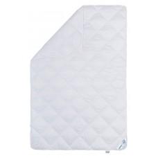 Одеяло SoundSleep Elation антиаллергенное 155х210 см