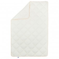 Antiallergen blanket SoundSleep Homely winter 140х205 cm