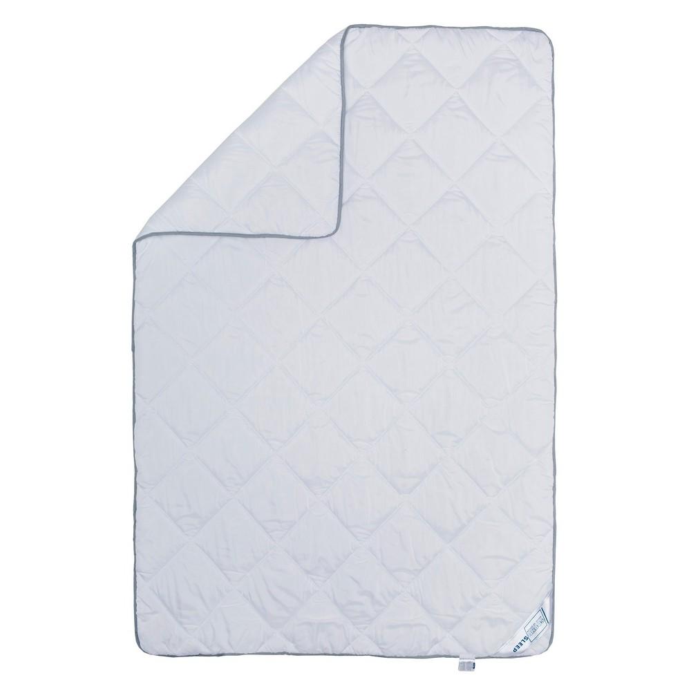 Одеяло SoundSleep Idea антиаллергенное летнее 200х220 см
