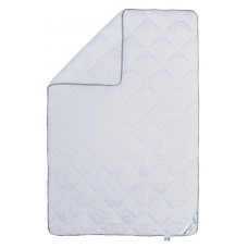 Antiallergen blanket SoundSleep Idea winter 155х210 cm