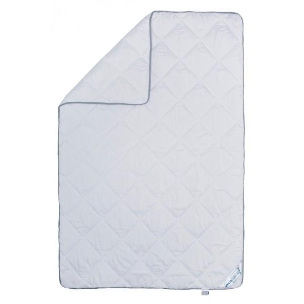 Одеяло SoundSleep Idea антиаллергенное демисезонное 140х205 см