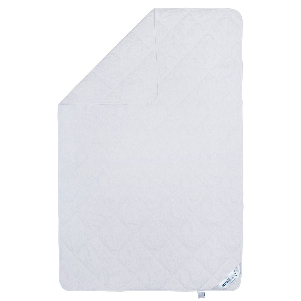 Одеяло SoundSleep Lovely антиаллергенное зимнее 155х210 см
