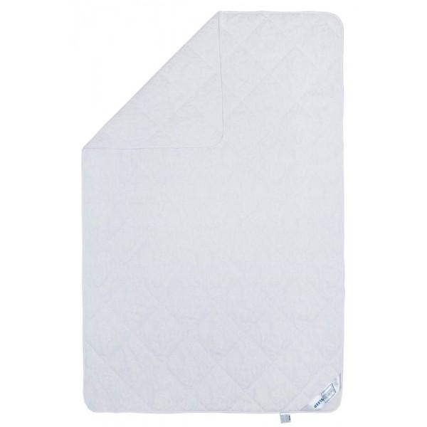 Одеяло SoundSleep Lovely антиаллергенное демисезонное 172х205 см