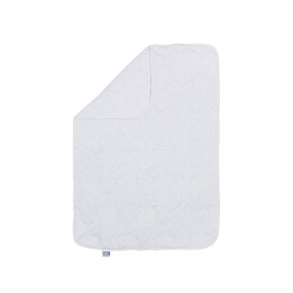 Одеяло SoundSleep Lovely антиаллергенное зимнее 110х140 см