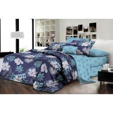 Комплект постельного белья Alamo SoundSleep ранфорс двуспальное