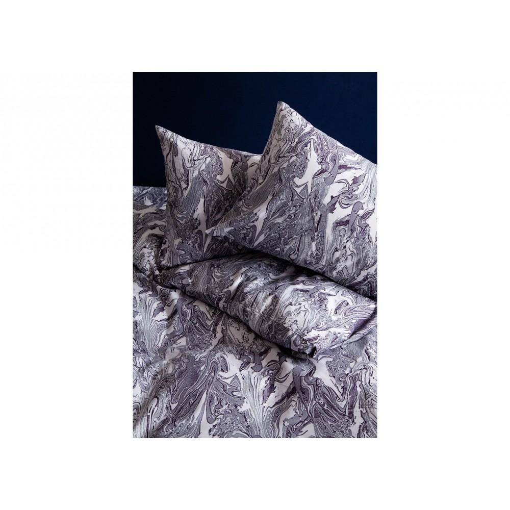 Пододеяльник SoundSleep Marble ранфорс 200х220 см