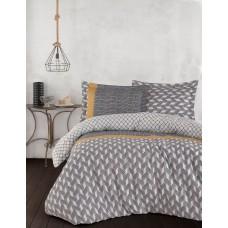 Bed linen set SoundSleep Veneto euro