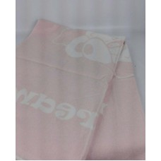 Детское одеяло Влади Соня розовое 100 х 140 см
