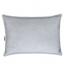 Pillow 80% feather SoundSleep Air 50х70 сm